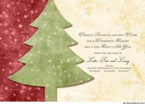 business christmas cards christmas cards christmas cards for business tedlillyfanclub
