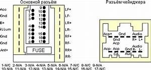 Allison 4500 Rds Wiring Diagram