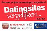 echt gratis dating pijnacker-nootdorp
