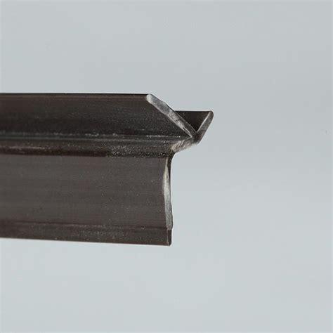crestline vetter casement sash 312 top rail