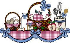 country kitchen clipart country kitchen graphics 2758