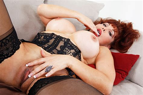 Newest And Hottest Vr 4k And Hd Porn Videos From Naughty