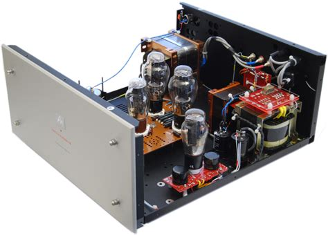 audio note kegon mono block lifier review dagogo