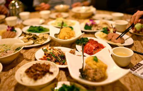 cuisine hygenia cuisine festival brings a taste of china to the