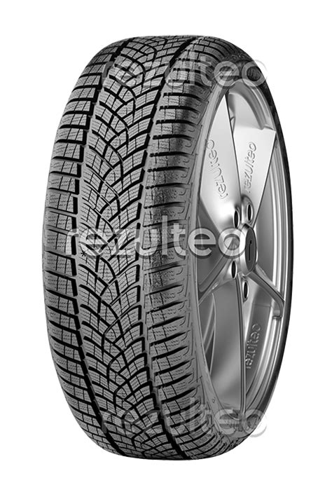 goodyear ultragrip performance 1 goodyear ultragrip performance suv 1 winter tyre compare prices see tests reviews