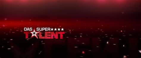 "In the show, the television station rtl a special talent is wanted since 2007 per season.—marvin pyritz imdb.com ""Das Supertalent"" Gewinnspiel: Jetzt teilnehmen! | winario"
