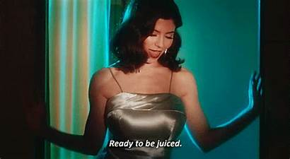Marina Froot Twigs Fka Florence Lana Livejournal