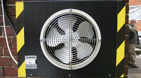 ventilation cuisine gaz le système de ventilation mécanique en avez vous besoin