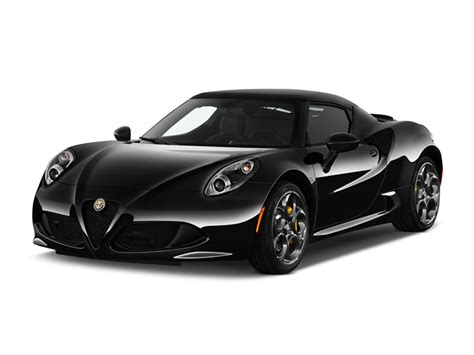Get A Cheap Hertz Exotic Car Rental With Easyrentcars