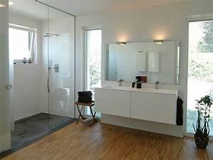 Stein Putz Bad : wand06 senza das fugenlose bad aus kalk marmor putz wandgestaltungstechniken ~ Sanjose-hotels-ca.com Haus und Dekorationen