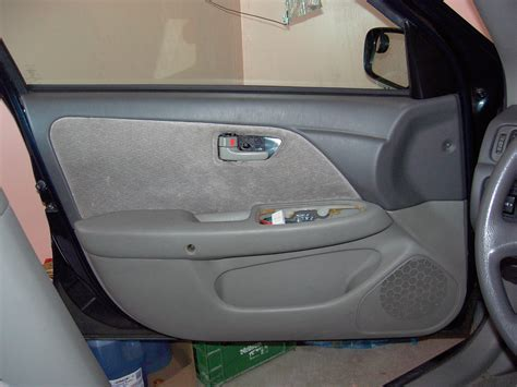 car door wont unlock interior car door handle won t open decoratingspecial