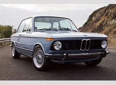 Our Favorite BMW Models Past and Present Co's BMW