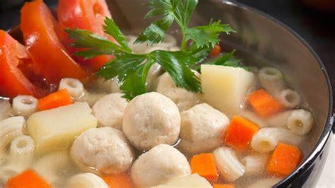 Tambahkan sajiku®® sayur sop, gula dan merica bubuk. Resep Sayur Sop   Sharing Information Requirement