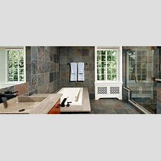 Best Home Remodeling Austin Tx  Home Remodel Company