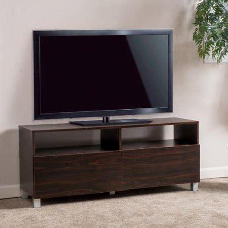 tv cabinets walmart adelaide tv cabinet walmart