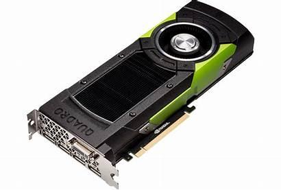 Quadro M6000 Nvidia Tflops Card Graphics Gpu