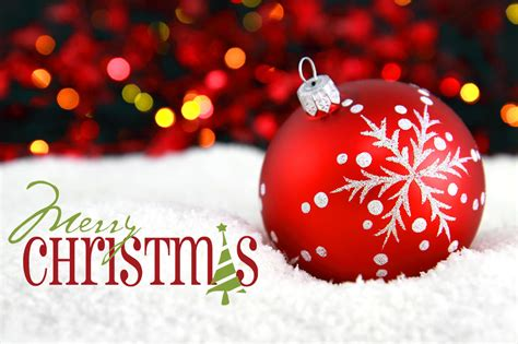 christmas wishes messages  christmas quotes making