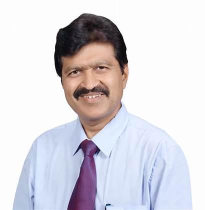 Surgeon Plastic Indore Sanjay Dr Centre Reconstructive
