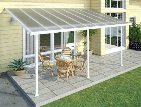 do it yourself patio cover patio do it yourself kits modern patio outdoor