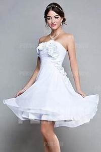 Robe Pour Temoin De Mariage : robe de cocktail pour mariage pas cher ~ Melissatoandfro.com Idées de Décoration