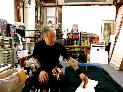 japan tattoos     yakuza anymore japan