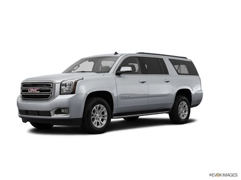 Coral Springs Buick by Coral Springs Buick Gmc New Used Car Dealership Near