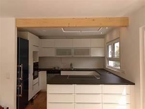 Ikea Spüle Einbauen : ikea metod ein erfahrungsbericht projekt haus ~ Orissabook.com Haus und Dekorationen