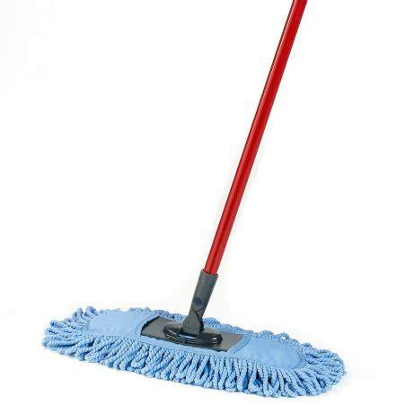 microfiber mops dual action dust mop  cedar