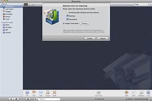 idocument is a mac document management software manage With best document management software for mac
