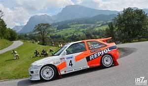 Rallye Legend 2016 : galerie 39 best of 39 39 austrian rallye legends 2016 ~ Medecine-chirurgie-esthetiques.com Avis de Voitures