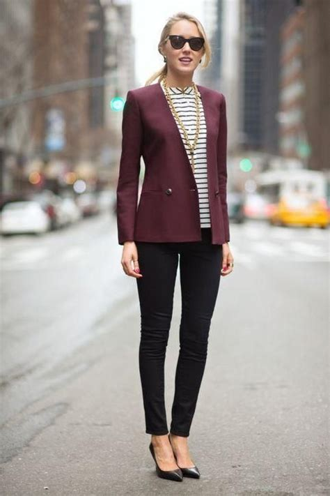 Top 25+ best College interview outfit ideas on Pinterest | Office style women Interview attire ...