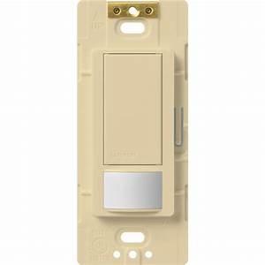 Maestro Occupancy Sensor Switch Wiring Diagram