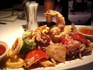 Chart House Restaurant Lake Tahoe 2 Reviews 392