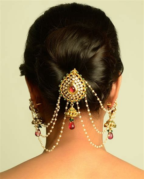 hair accessories for indian wedding bridal hair accessories must hair accessories for