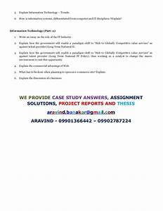 essay on education system letter of recommendation writing service