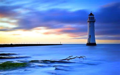 Light House Backgrounds by Lighthouse Backgrounds Wallpaper High Definition High