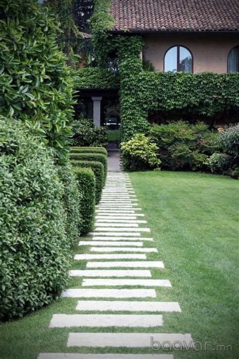 30 best decorative stepping stones ideas and designs 2021