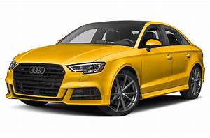 new 2018 audi s3 price photos reviews safety ratings With audi s3 invoice price
