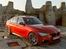Bmw 335I F30 Full HD Wallpaper and Hintergrund 2048x1516