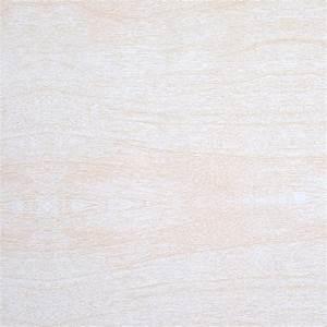 Texture Bois Blanc : fond de texture bois blanc et brun clair t l charger des ~ Melissatoandfro.com Idées de Décoration