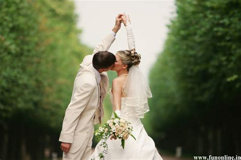 preset lightroom mariage newly married wallpaper wedding wallpaper