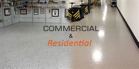 Epoxy Garage Floor Installers San Diego by American Decorative Epoxy Flooring Contractor San Diego