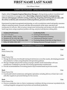 sample resume for manual testing professional of 2 yr experience - top military resume templates samples