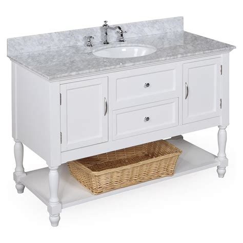 bathroom vanity cabinets with tops white bathroom vanities with tops home design ideas and