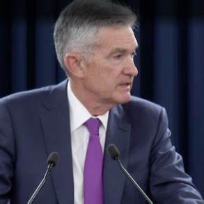 After Latest Fed Rate Hike, Read Chairman Powell's Full ...