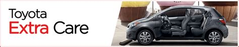 wellesley toyota offers toyota extra care wellesley toyota