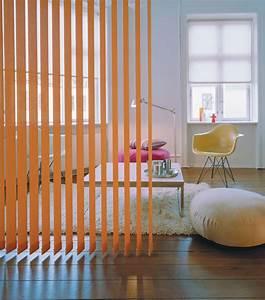 Vorhang Kinderzimmer Verdunklung : vorhang als raumteiler vorhang als raumteiler home ~ Michelbontemps.com Haus und Dekorationen