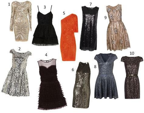 new year dress online new year dress dresses for the new year oasis fashion