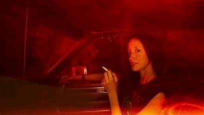 Mandy Cage Nicolas Movies Films Thriller Film