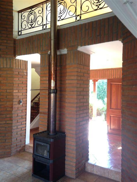 Venta Hermosa Y Acogedora Casa Polo Machali  Diego Rivera